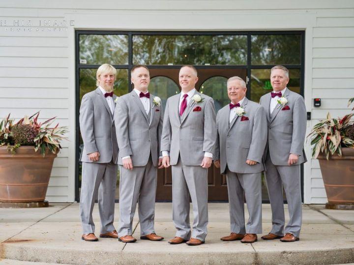 Tmx Jonmeganwedding 0194 51 986887 V1 Raleigh, NC wedding florist