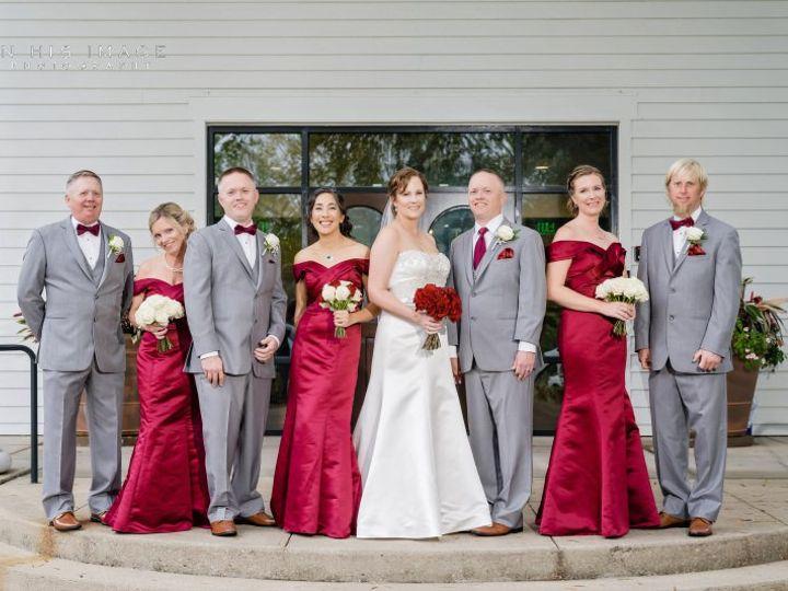 Tmx Jonmeganwedding 0349 51 986887 V1 Raleigh, NC wedding florist