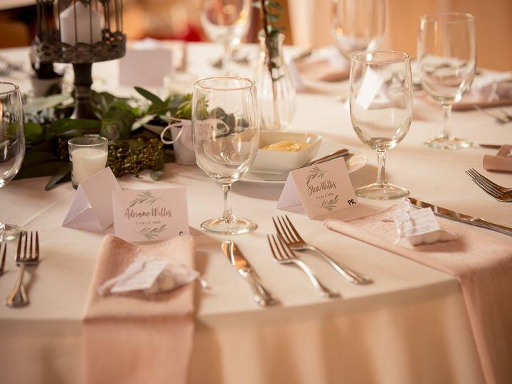 Tmx Pr 10502 51 986887 Raleigh, NC wedding florist