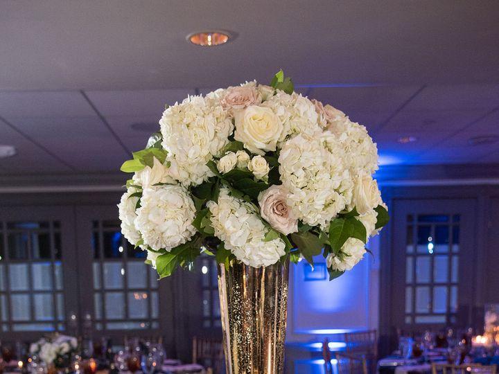 Tmx Untitled 3118 51 986887 Raleigh, NC wedding florist