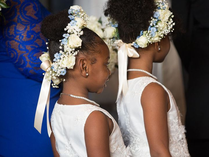 Tmx Untitled 7502 51 986887 Raleigh, NC wedding florist