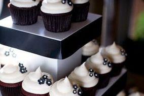 cupcakes4less.com