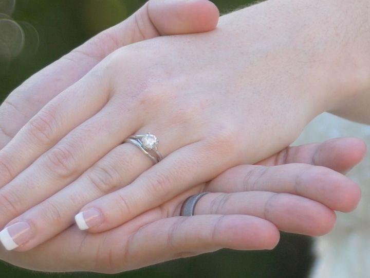 Tmx B7digspq 51 1037887 Charlotte, NC wedding videography