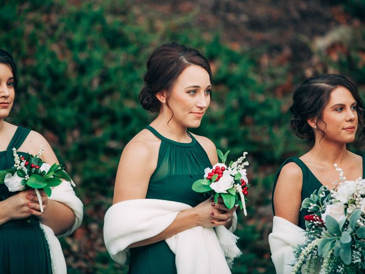 Tmx I1rcnmos 51 1037887 Charlotte, NC wedding videography