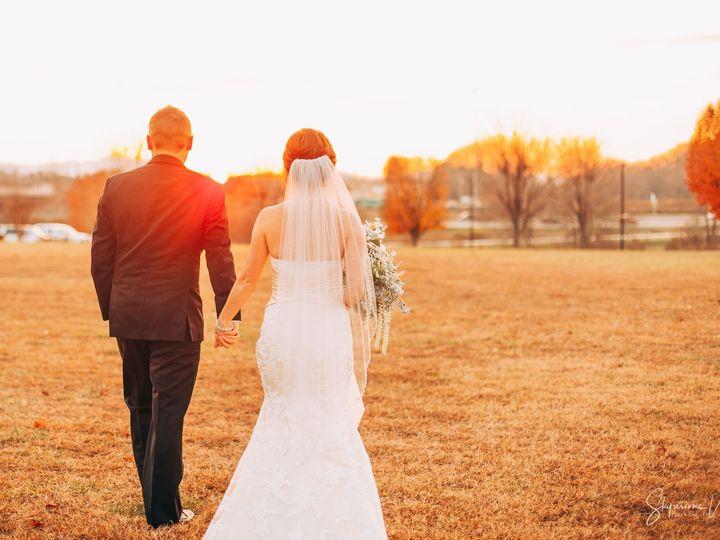 Tmx Jsaawucm 51 1037887 Charlotte, NC wedding videography