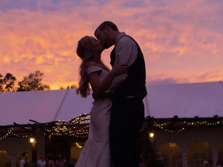 Tmx Uq8hpqoy 51 1037887 Charlotte, NC wedding videography