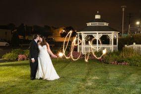 Falls Manor Catering & Special Events