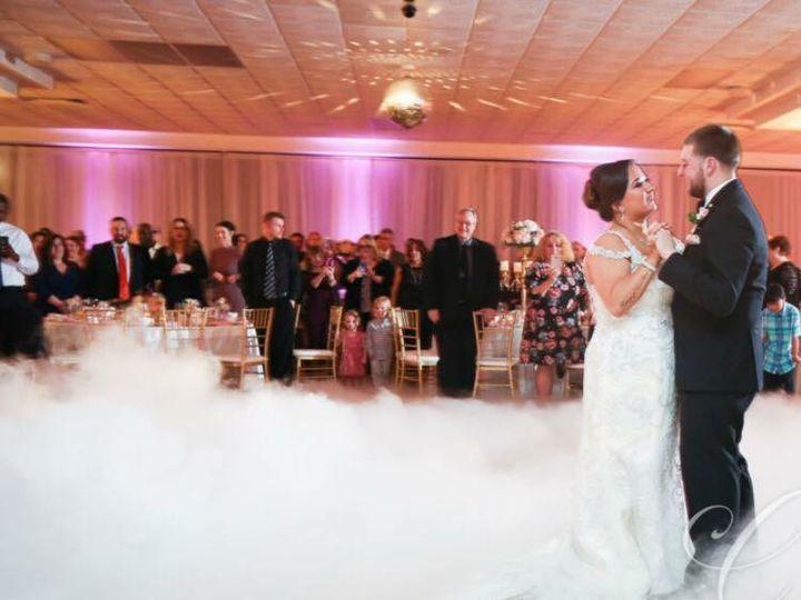 Tmx 1495168245318 1745732913821691251791974534294313360319420n Bristol, PA wedding venue