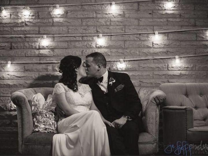 Tmx 1495168279731 1851990214437459590215134601938793778986937n Bristol, PA wedding venue