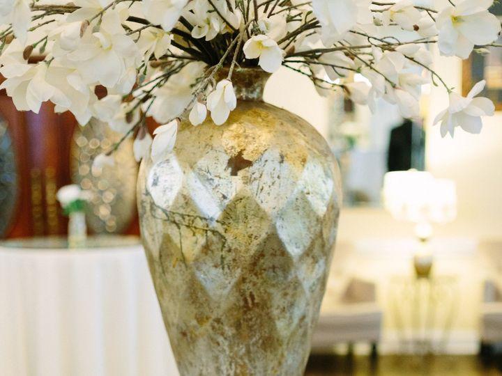 Tmx 1495168287421 Dolan 317 Bristol, PA wedding venue