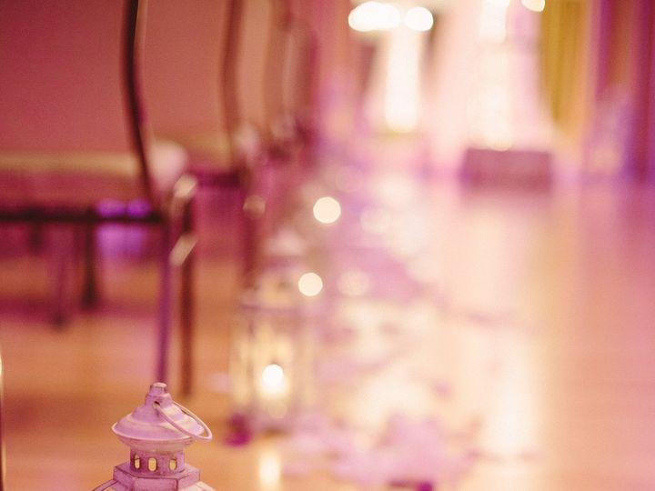 Tmx 1495168370025 Dolan 370 Bristol, PA wedding venue