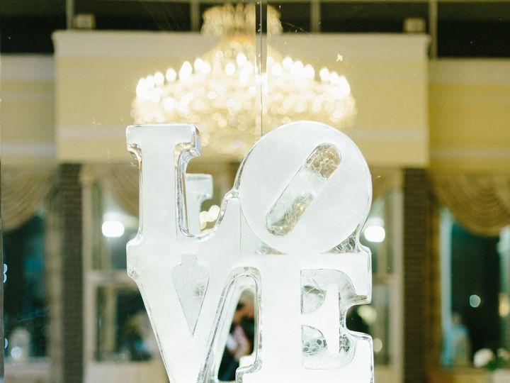 Tmx 1495168452357 Dolan 819 Bristol, PA wedding venue