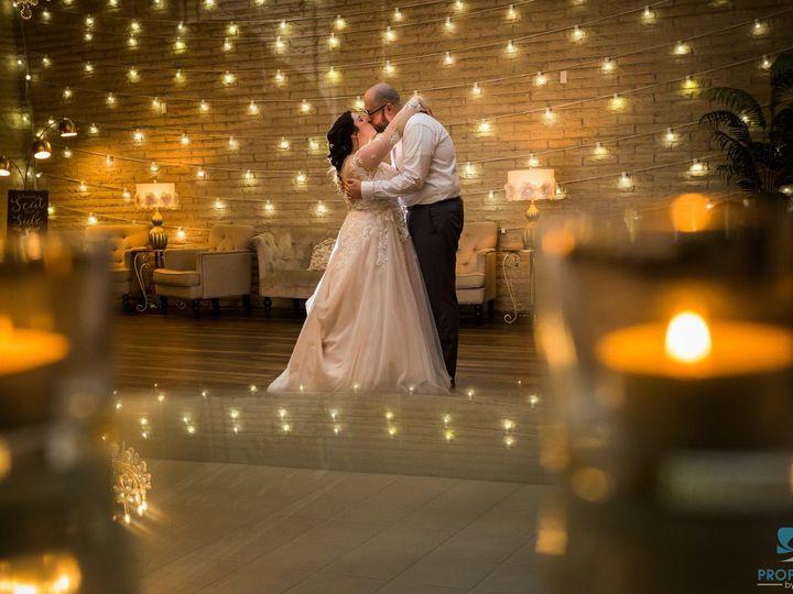Tmx 1536664450 6e4d631eeeae049d 6D825986 E432 4FFE BE61 BD917FFE7784 Bristol, PA wedding venue