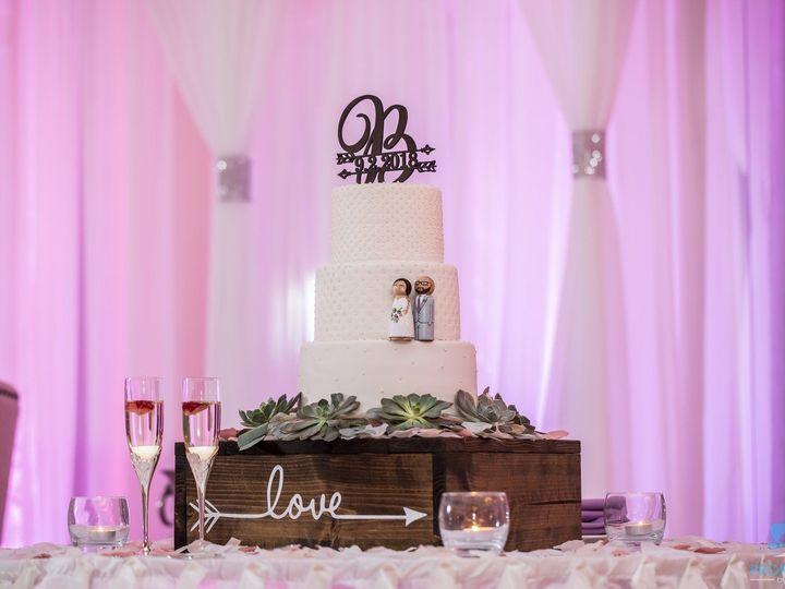 Tmx 1536665708 5f2f67a19302466e 1536665707 03176c58db544813 1536665699485 3 BA0AAB6F 351F 4DEE Bristol, PA wedding venue
