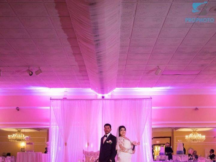 Tmx 1536665773 30526c7608b54264 1536665772 22036ad3b36d31a2 1536665766811 19 ED25AFAB 8032 4A6 Bristol, PA wedding venue