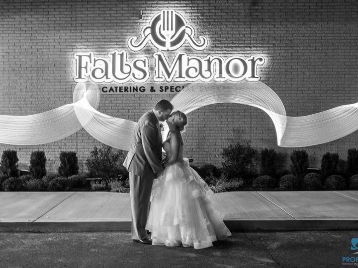 Tmx 1536665773 7014aa7a9be196a5 1536665771 240dd3621e41a3fe 1536665766799 16 97A1E15E FC5E 45C Bristol, PA wedding venue