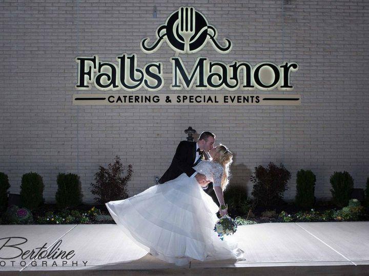 Tmx 1536665773 B35175157ffa9db6 1536665772 754546a91f515f27 1536665766811 18 FC79D0B0 77B0 405 Bristol, PA wedding venue