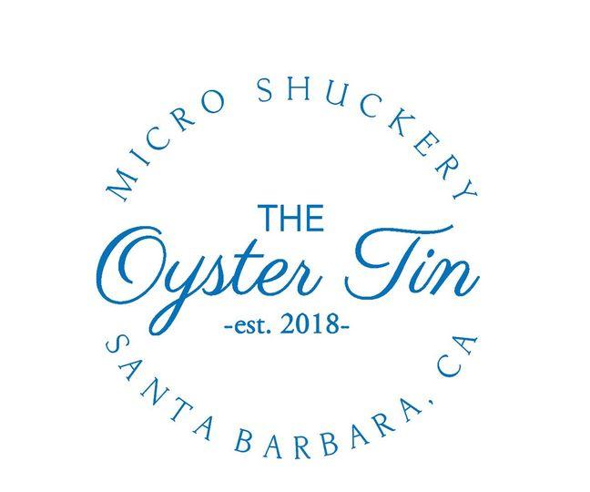 068c61561134707f oyster tin logo 5 10