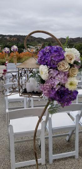 Coto de Caza Wedding
