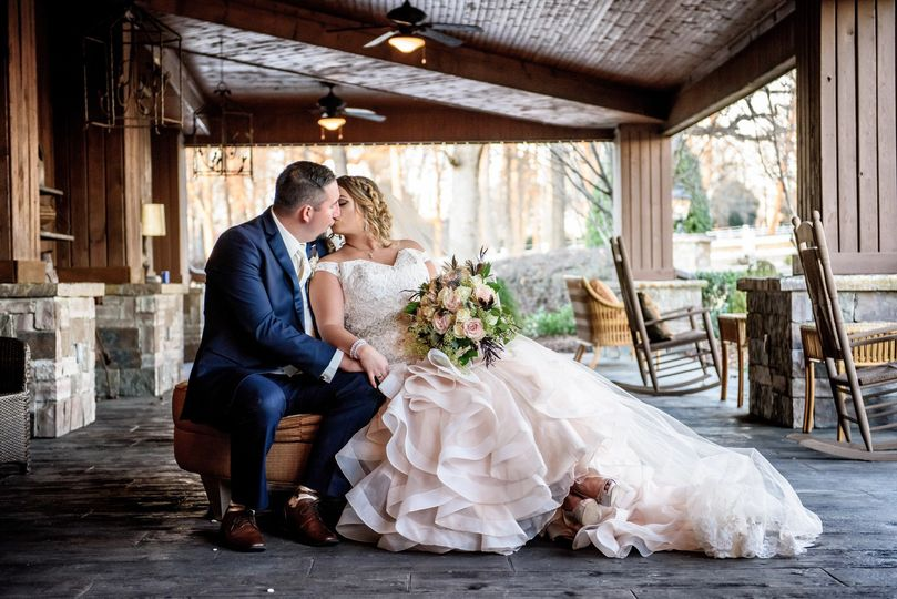 wedding bridal portfolio 0001 51 1018887 158257185576113
