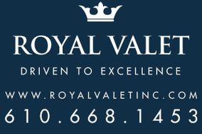 Royal Valet, Inc.