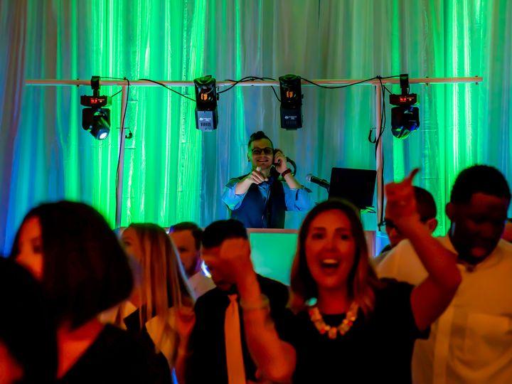 Tmx Dsc00748 51 938887 V2 Naples, FL wedding dj