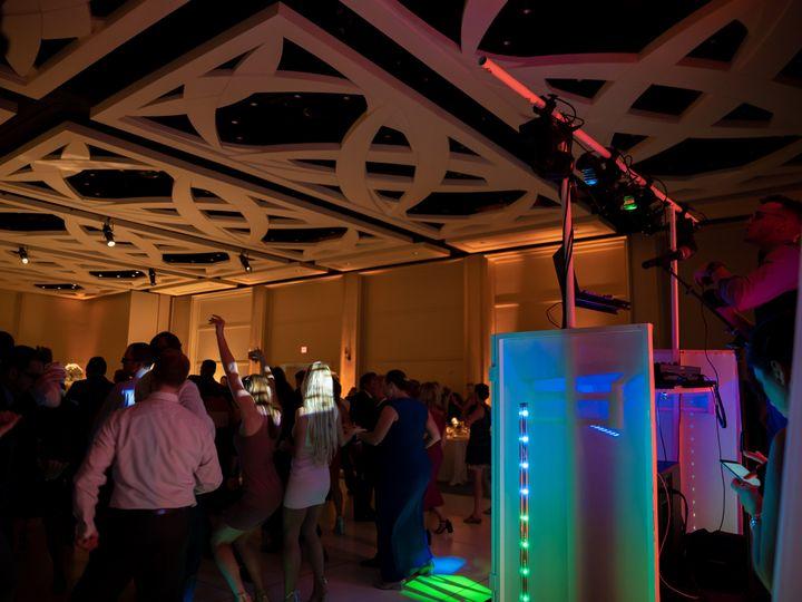 Tmx Dsc00759 51 938887 V1 Naples, FL wedding dj