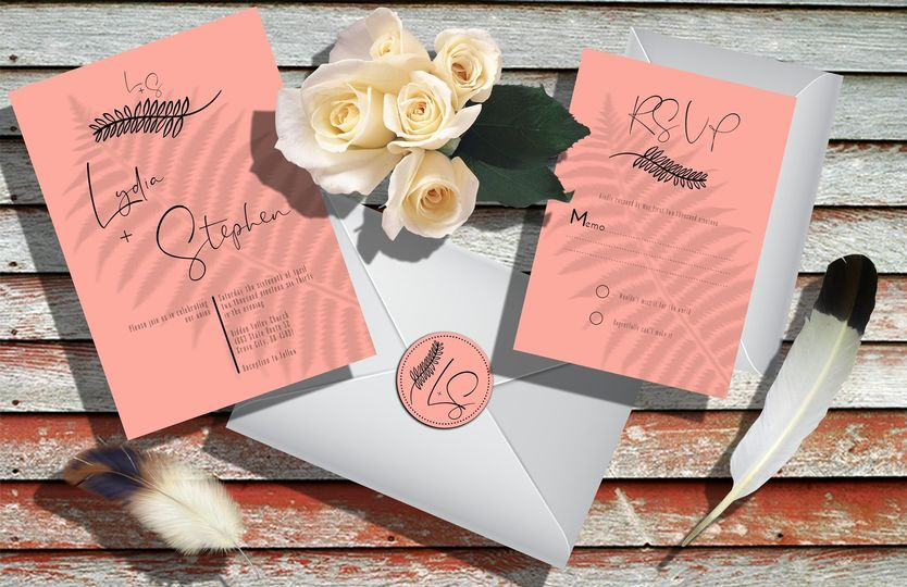 wedding invitation 1c 51 1058887 1557157549