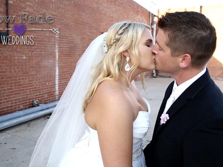 Tmx 1468336512986 Mccown Thumbnail 1024x576 Bethany, OK wedding videography
