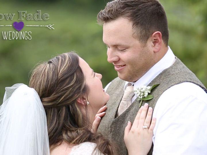 Tmx 1468336724798 Knight Thumbnail 1024x576 Bethany, OK wedding videography