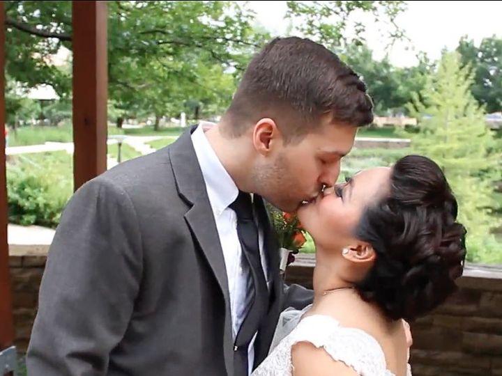 Tmx 1468336731352 Screen Shot 2016 01 03 At 3.52.31 Pm Bethany, OK wedding videography
