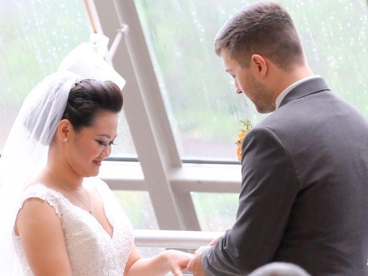 Tmx 1468336743481 Screen Shot 2015 07 12 At 7.25.10 Pm 1024x591 Bethany, OK wedding videography