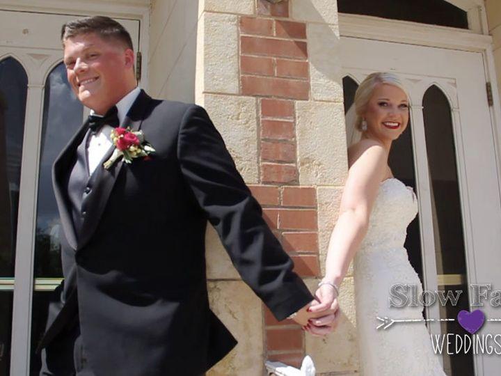 Tmx 1468336761987 Waddle Thumbnail 1024x573 Bethany, OK wedding videography
