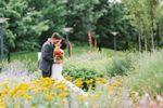 Slow Fade Weddings image