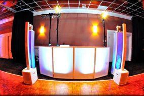 Jason Mello Digital DJ & Uplighting