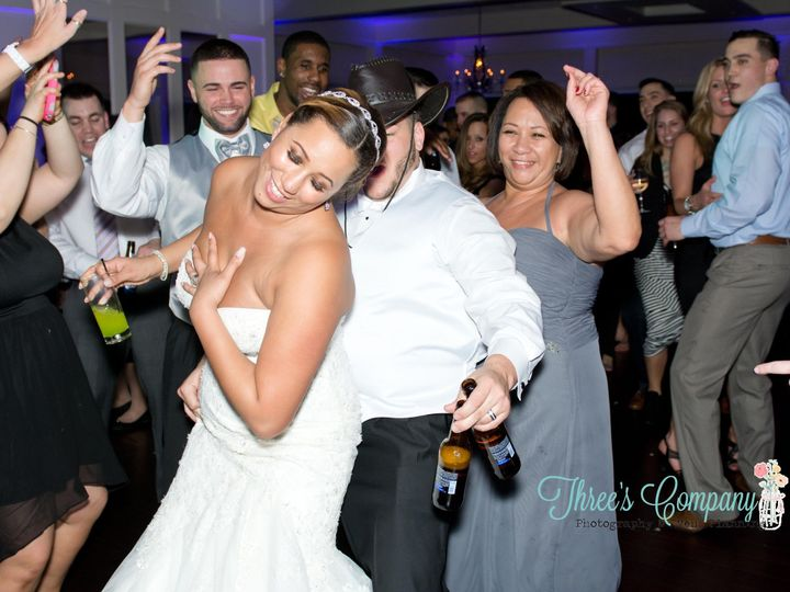 Tmx 1528128115 E10b6aa8a8439439 1402450026921 112 New Bedford, MA wedding dj