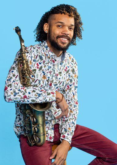 Lead musician