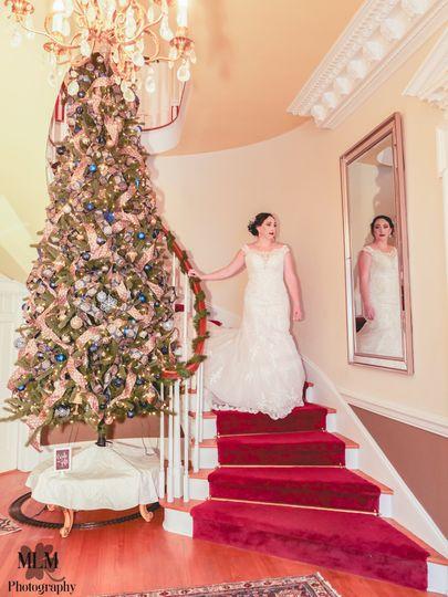 MLM Photography, Wedding