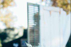 Kandyland Events & Weddings