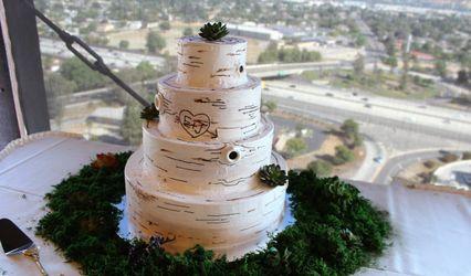 Kandyland Events & Weddings 1