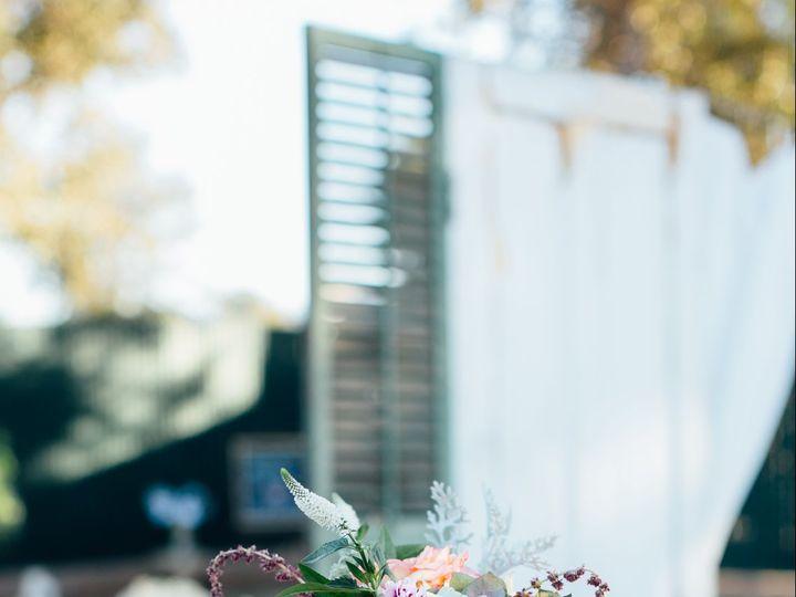 Tmx 1485886613 Cc723ff06f6d5bec Peeks 5 La Verne, CA wedding rental