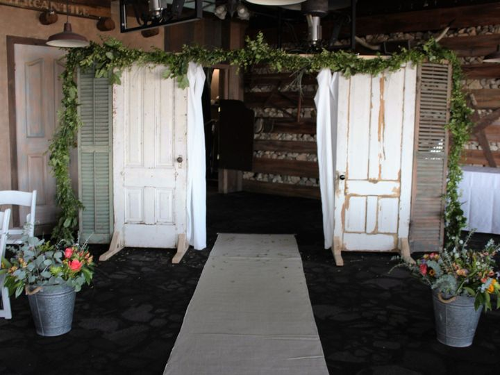 Tmx 1501721827732 Img6866 3 La Verne, CA wedding rental