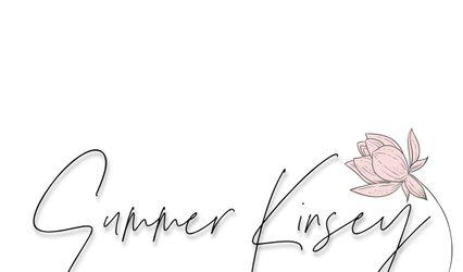 Summer Kinsey Aesthetics