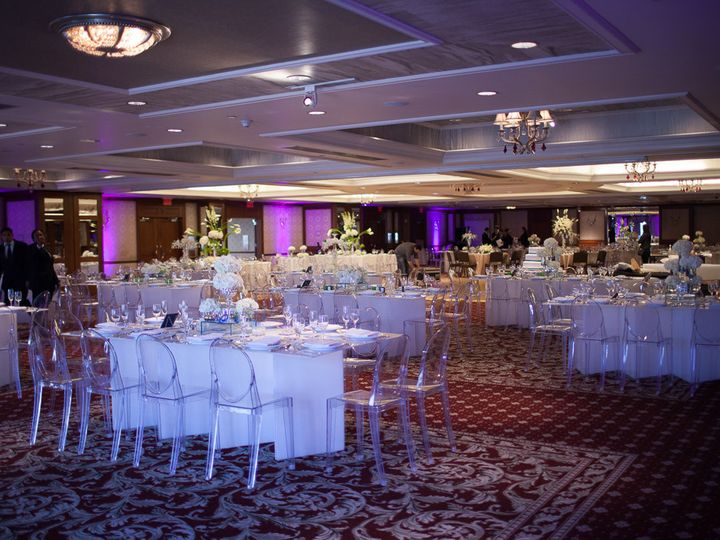 Tmx 1366657020943 034 20130330 Dl Livingston, NJ wedding venue