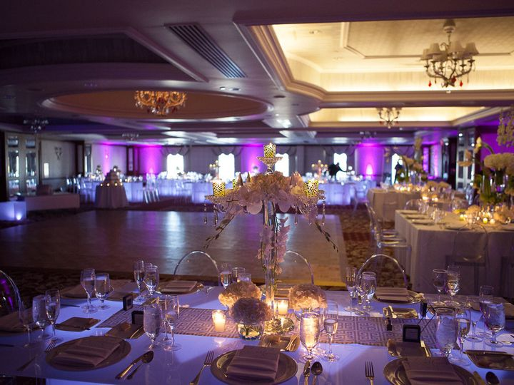 Tmx 1366657086794 216 20130330 Dl Livingston, NJ wedding venue