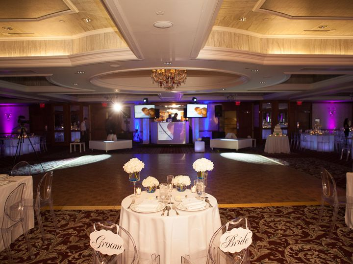 Tmx 1366657090423 225 20130330 Dl Livingston, NJ wedding venue