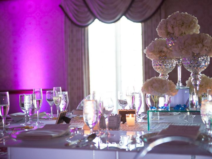 Tmx 1366657128575 262 20130330 Dl Livingston, NJ wedding venue