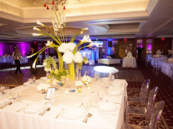 Tmx 1366657133076 265 20130330 Dl Livingston, NJ wedding venue