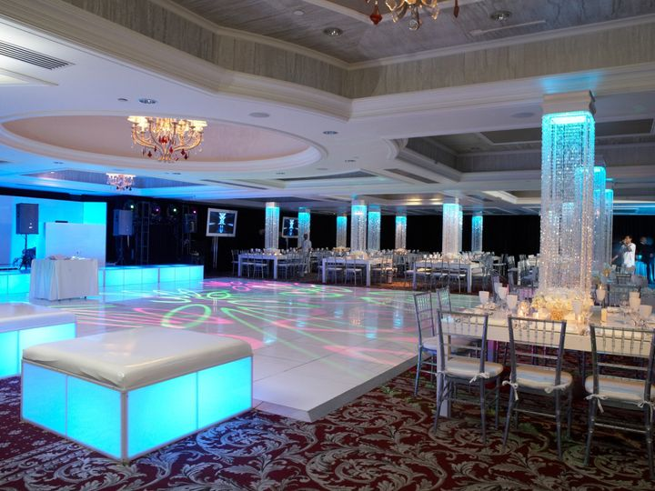 Tmx 1366657672071 Jc0198std Livingston, NJ wedding venue