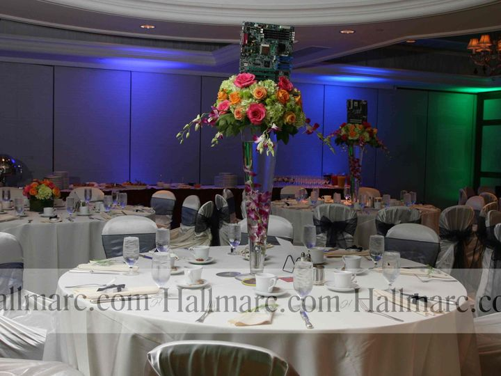 Tmx 1368816695860 Hallmarc Photographers00612 Livingston, NJ wedding venue